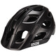 IXS Trail XC Helmet black